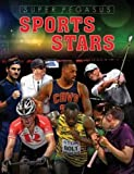 Sport Stars