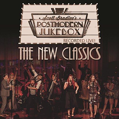 new classic - 2
