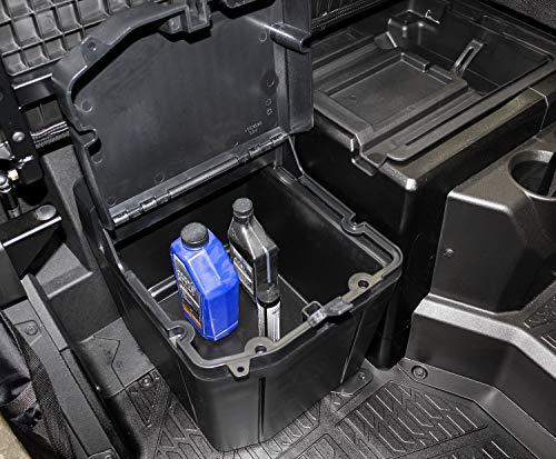 Polaris New OEM K-Accy,Storage,Underseat,Zs, 2882910