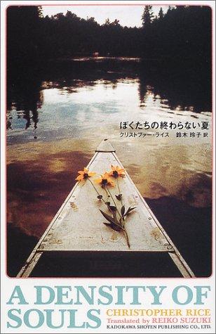 ぼくたちの終わらない夏 (BOOK PLUS)