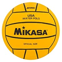 Water Polo Product