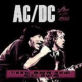 : AC/DC Live
