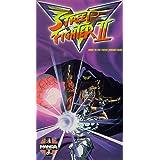 Street Fighter II 10