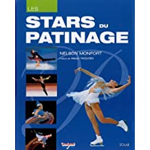 Stars du patinage -les