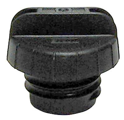 Stant 10817 Fuel Cap