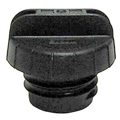 Stant 10817 Automotive Accessories: Automotive