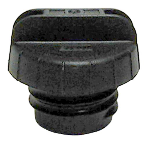 Sprint Car Fuel (Stant 10817 Fuel Cap)
