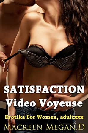 Satisfaction video adult