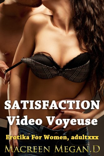 pornSOS - porn videos updated every 5 minutes!