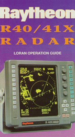 raytheon-r40-41x-radar-vhs
