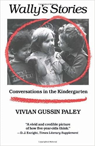 Amazon wallys stories ebook vivian gussin paley kindle store fandeluxe Images
