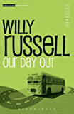 Our Day Out (Modern Classics)