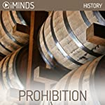 Prohibition: History |  iMinds