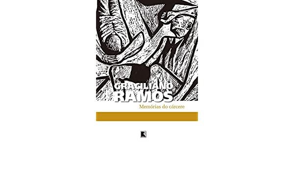 Memorias do carcere, volume i scholar's choice edition: camilo.