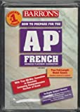 How to Prepare for the Advanced Placement Test, Laila Amiry, 0764171593