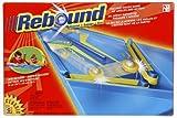 Rebound Game