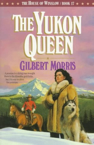 the unlikely allies house of winslow book 36 morris gilbert