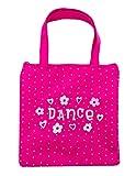 Cheap Horizon Dance 8103 Alaina Small Dance Tote Bag for Beginners