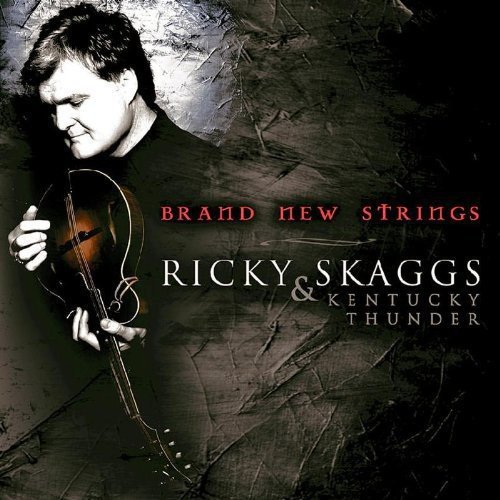 Brand New Strings
