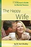 The Happy Couple, Sam Bradley, 1602644241