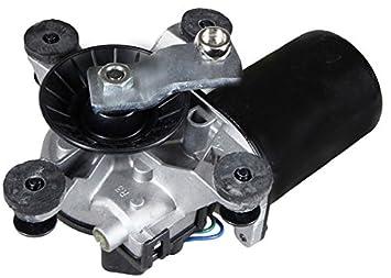 Sando swm32118.1 Motor para limpiaparabrisas: Amazon.es: Coche y moto