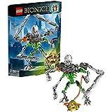 Lego Bionicle 70792 - Totenkopf-Streiter