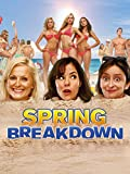 DVD : Spring Breakdown