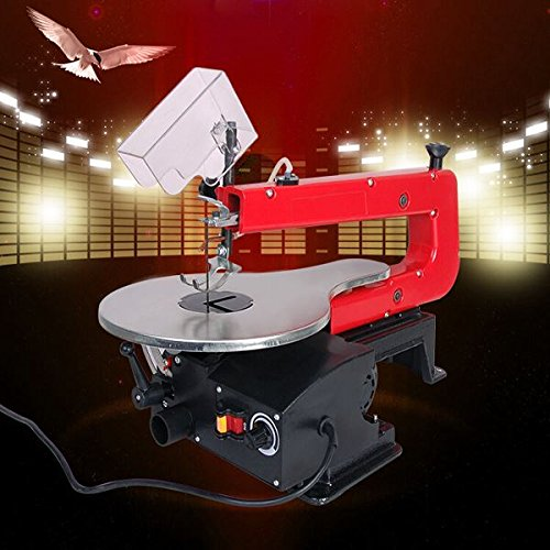 220v 140w electric woodworking table scrollgarlandwire saw machine 220v 140w electric woodworking table scrollgarlandwire saw machine greentooth Choice Image