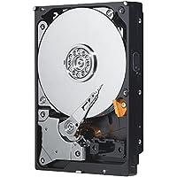 Western Digital WD2003FYPS 2TB SATA 3GB/S 7.2K RPM 64MB DISC PROD RPLCMNT PRT