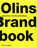 img - for Wally Olins: the brand handbook book / textbook / text book