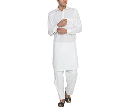 642a30beb Image Unavailable. Image not available for. Color  Royal Festival Men s  Designer ...