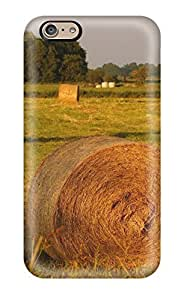 Alanda Prochazka Yedda's Shop 5509855K33636504 Series Skin Case Cover For iphone 4 4s(landscape)