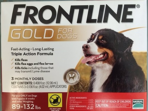 frontline-gold-3-dose-89-lbs