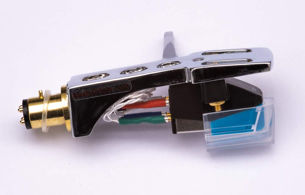 3//8 x 16 Viking Drill and Tool 53300 Type 951 Standard HSS Wood Auger Bit