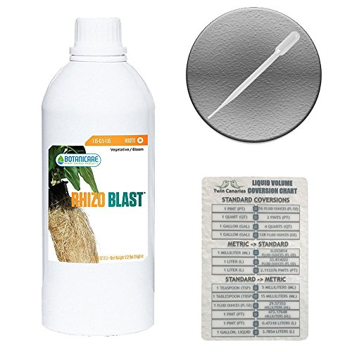 botanicare-rhizo-blast-vegetative-bloom-root-stimulant-twin-canaries-chart-pipette-1-liter
