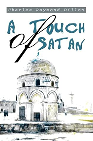 Book A Touch of Satan