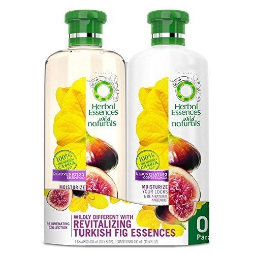 herbal-essences-wild-naturals-shampoo-conditioner-135-fl-oz-2-pk