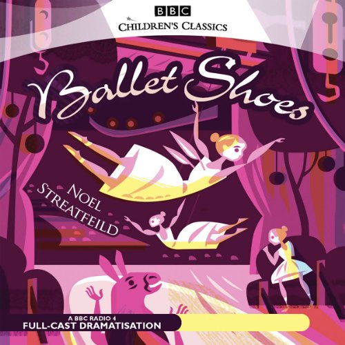 ballet-shoes-dramatised