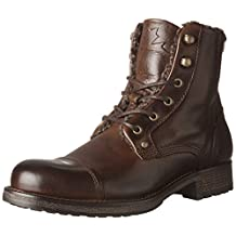 Pajar Men's Track Ankle Boot