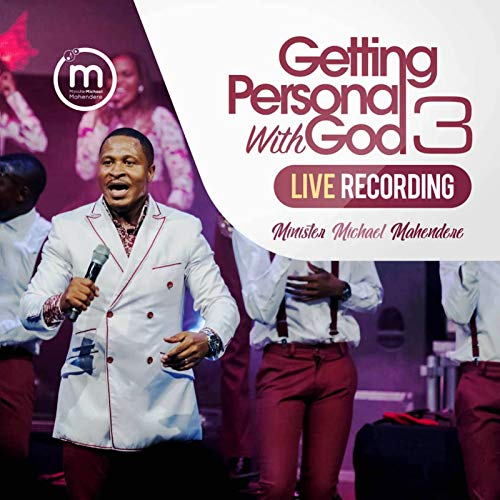 Victory Classical Worship by Minister Michael Mahendere on