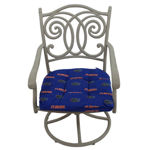 College Covers Florida Gators D Cushion (Outlet Furniture Florida)