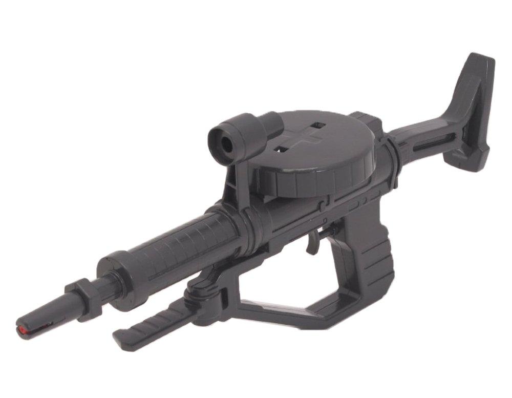 日本池田工业,高达武器步枪型水枪