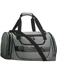 PUMA AXIUM Sport Duffel Bag