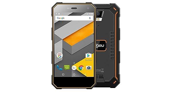 Nomu S10 IP68 teléfono móvil: Amazon.es: Electrónica