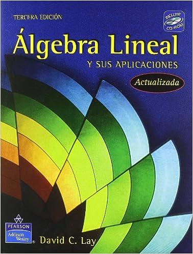 algebra_lineal