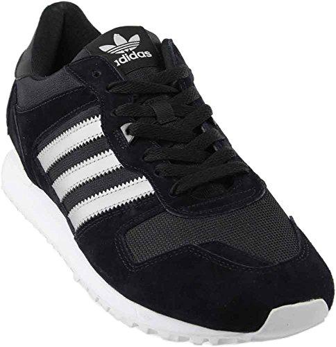 9c4ecc9ea Galleon - Adidas Originals Men s ZX 700 Running Shoe