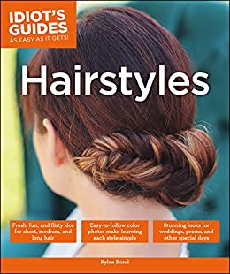 Amazon Hairstyles Stunning Styles For Weddings Proms And