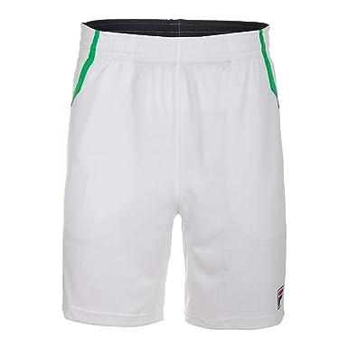 7754cf0c77dc Amazon.com: Fila-Men`s Legends Tennis Short-(789482557577): Clothing