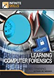 Learning Computer Forensics [Online Code]