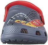 Crocs Classic McQueen K Clog